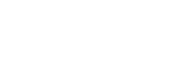 DENTAL LOREA